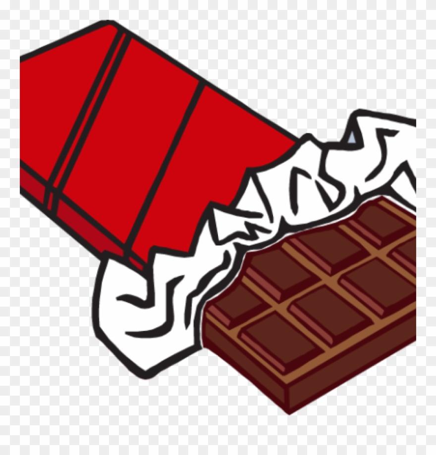 Candy Bar Clipart Free Candy Bar Clipart Dinosaur Clipart.