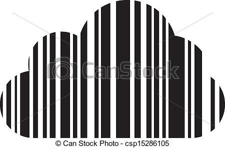 Bar code Illustrations and Clip Art. 6,968 Bar code royalty free.