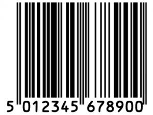 Barcode Clip Art Download.