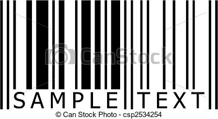 Barcode Illustrations and Clip Art. 7,838 Barcode royalty free.