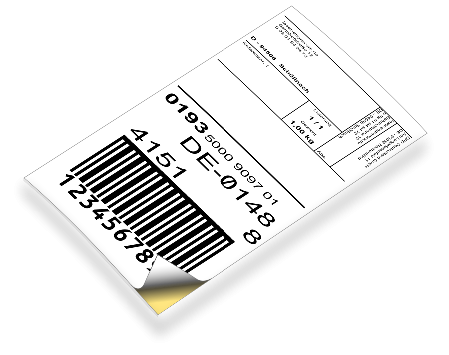Barcode Label large 900pixel clipart, Barcode Label design.
