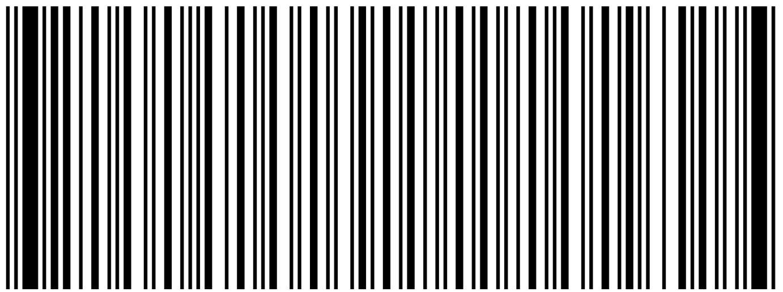 Barcode PNG Transparent Images.