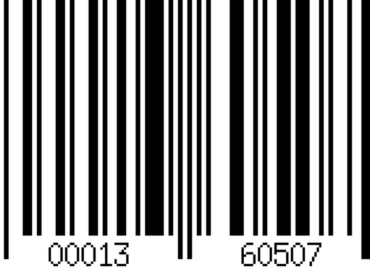 Appliance Science: The secret life of bar codes.