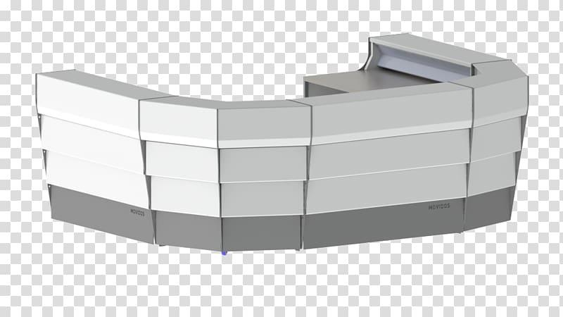 Combination Bar Stainless steel Binomial coefficient, Bar.