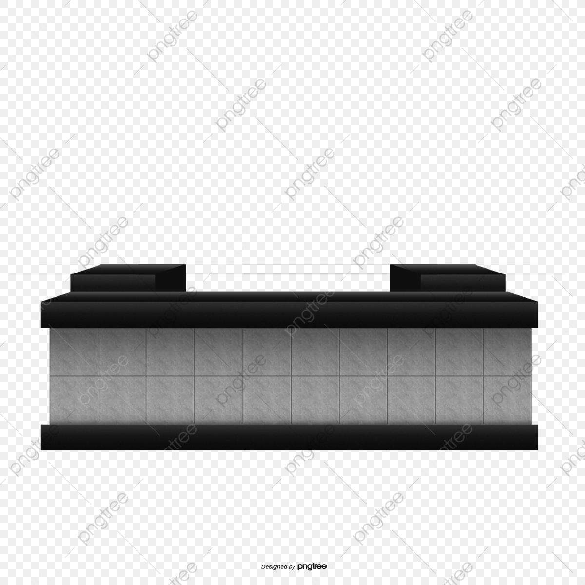 Bar, Wood, Counter PNG Transparent Clipart Image and PSD File for.