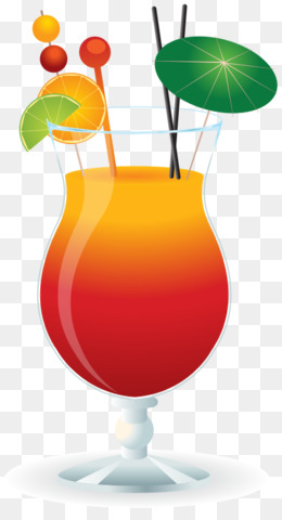 Bar Drinks PNG and Bar Drinks Transparent Clipart Free Download..