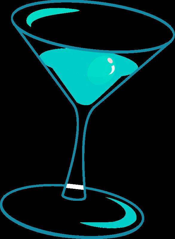Cocktail clipart bar drink, Cocktail bar drink Transparent.