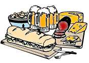 Free Bar Clipart pub food, Download Free Clip Art on Owips.com.