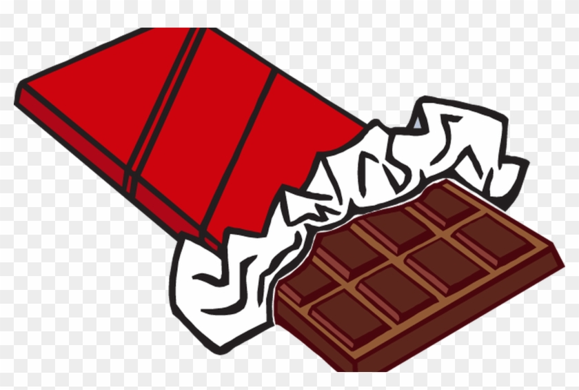 Free Candy Bar Cliparts, Download Free Clip Art, Free.
