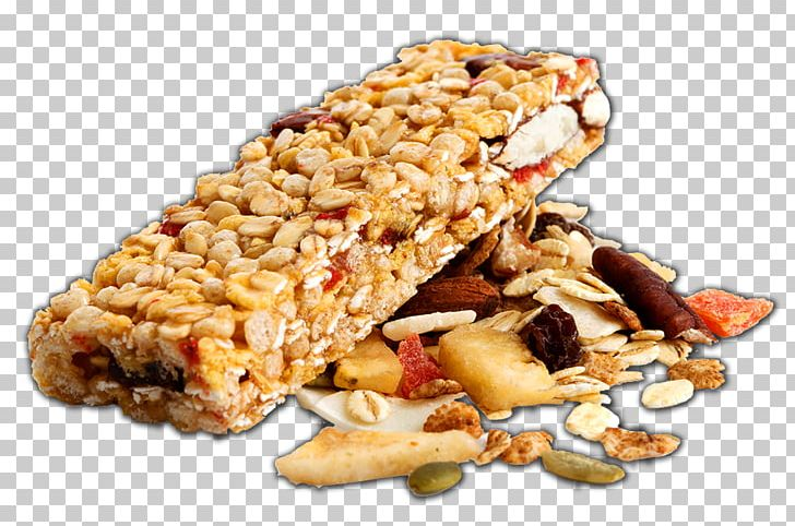 Muesli Energy Bar Dessert Bar Food Nutrition PNG, Clipart.