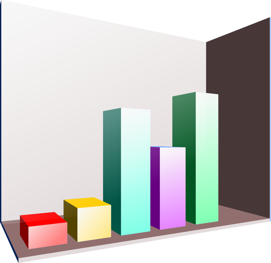 bar graph clip art clipart Bar chart Clip arttransparent png image.