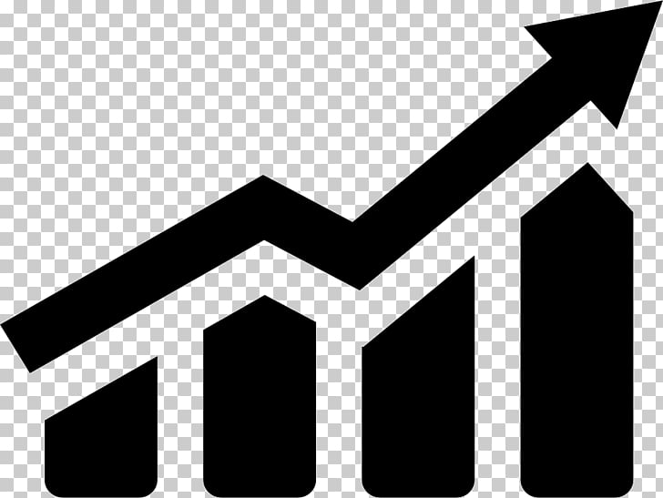 Bar chart Computer Icons Graph of a function, others PNG.