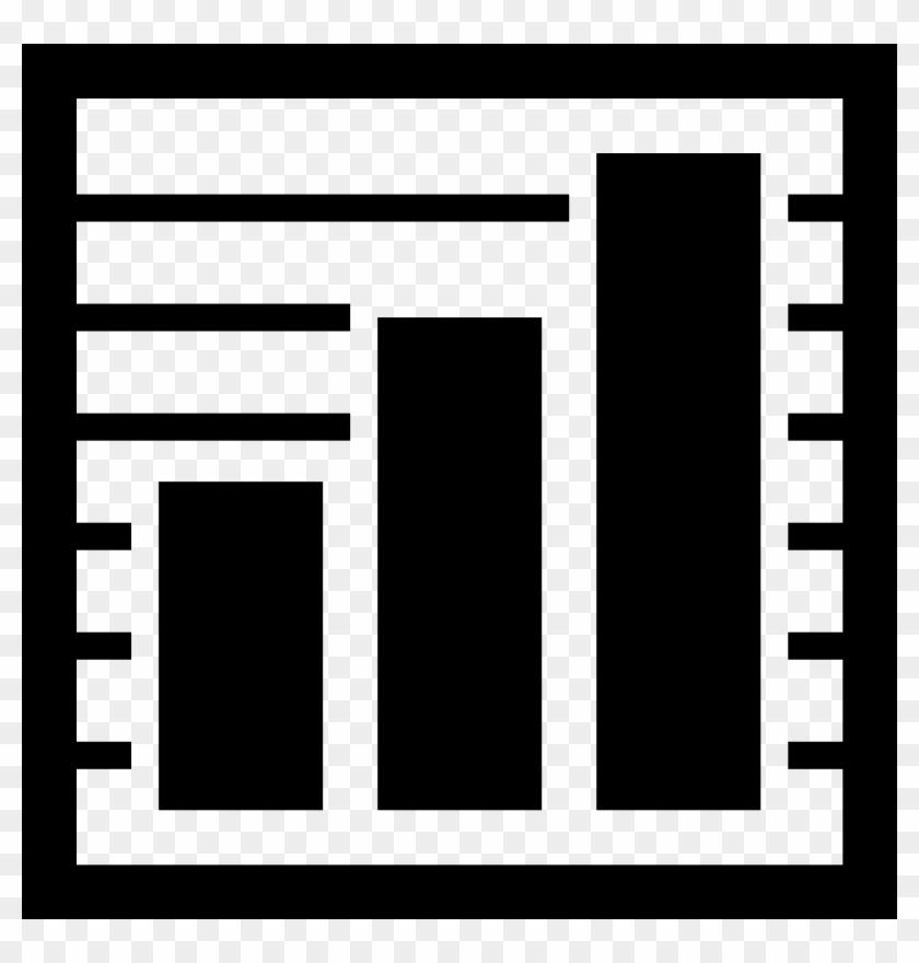 Clip Transparent Download Bar Graph Icon Shop Of Clipart.