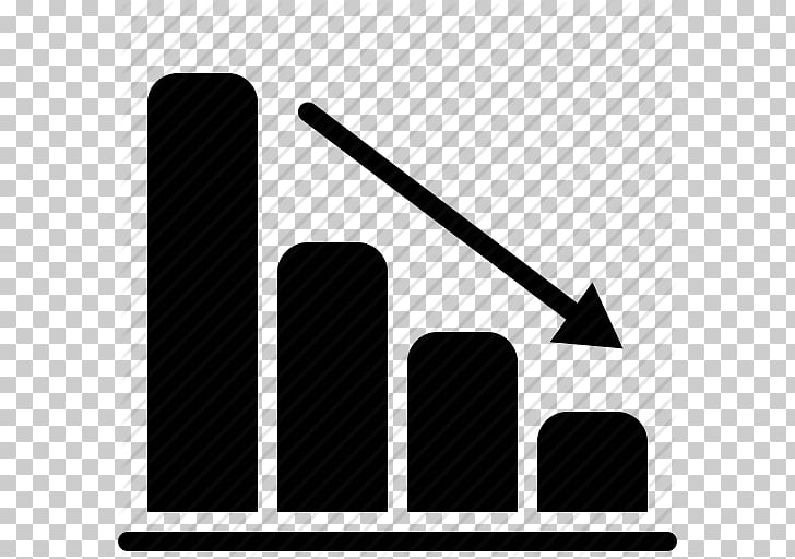 Bar chart Graph of a function Icon, Bar Graph Icon PNG.