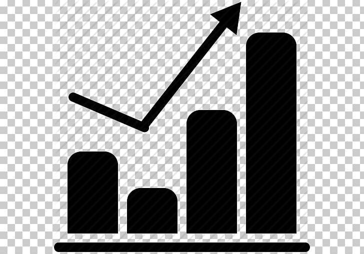 Bar Chart Icon PNG, Clipart, Angle, Bar Chart, Bar Graph.
