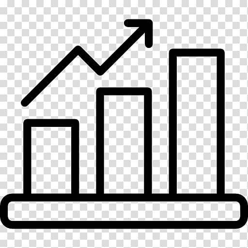 Bar chart Computer Icons Statistics , business elements.