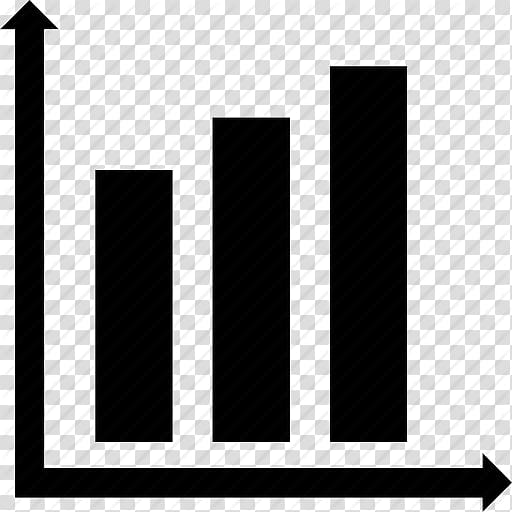 Bar graph , Bar chart Statistics Computer Icons , Bar Graph.