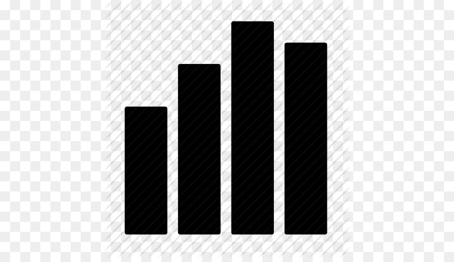 Chart Icon 490*512 transprent Png Free Download.