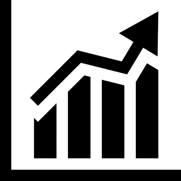 Bar Graph Icon Png, png collections at sccpre.cat.