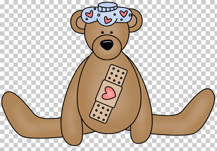 Teddy bear Post Cards Paper Zazzle Greeting & Note Cards.