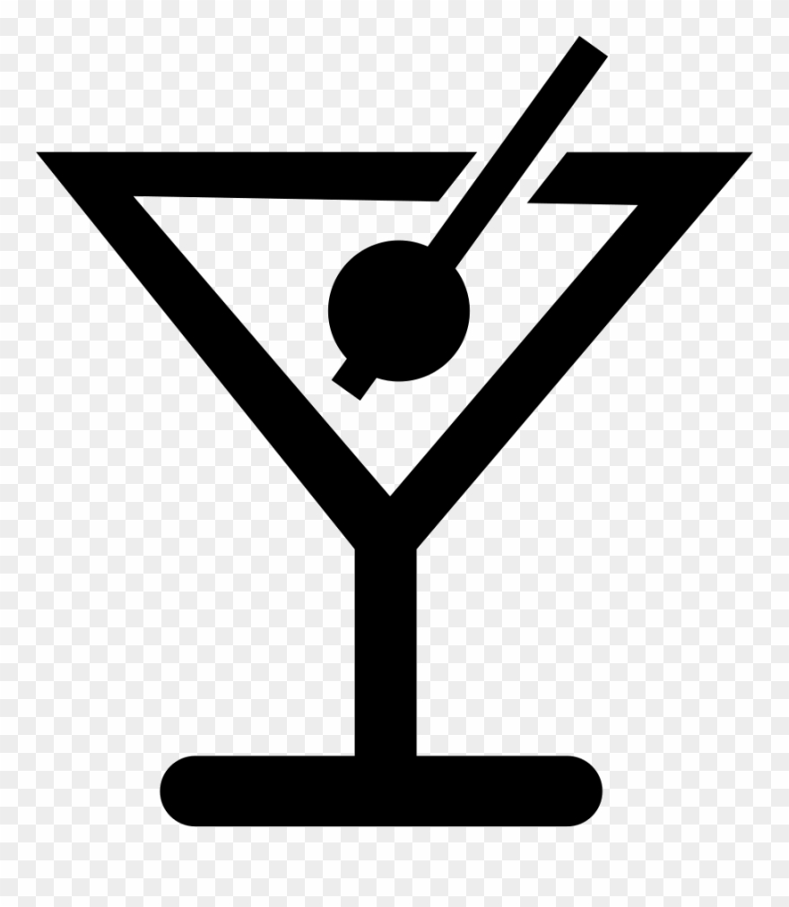 Bar Icon Png Clipart (#1130829).
