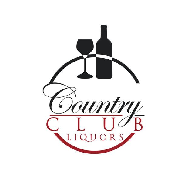 Bar Logo.