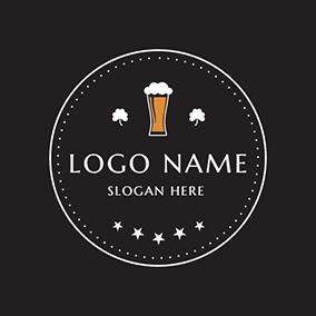 Free Bar Logo Designs.