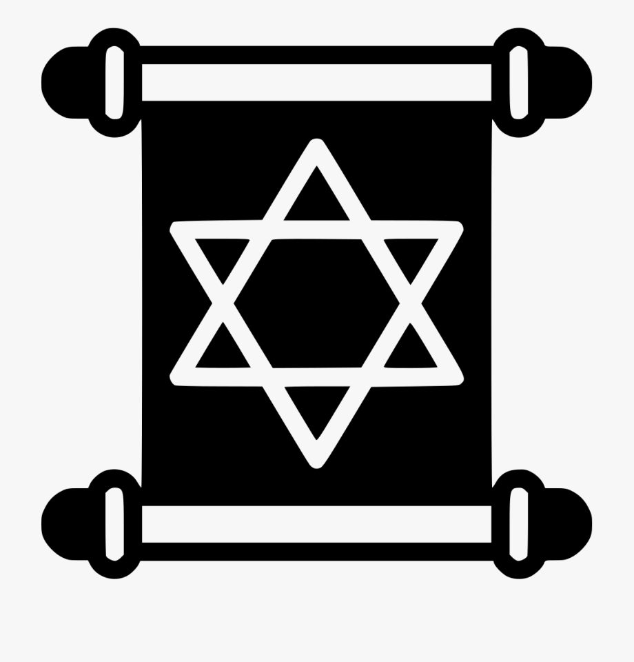 Torah.