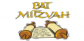 Download Free png Clipart bar mitzvah free collection.
