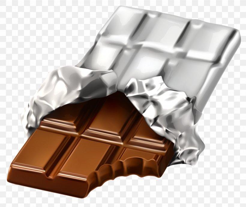 Chocolate Bar Molten Chocolate Cake Cocoa Bean, PNG.