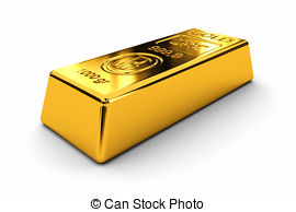 Gold bar Illustrations and Stock Art. 12,008 Gold bar illustration.