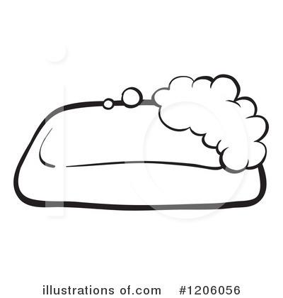 Soap Clipart.