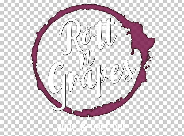 Rott N' Grapes Wine & Beer Bar Pinot Noir Pinot Gris PNG, Clipart.