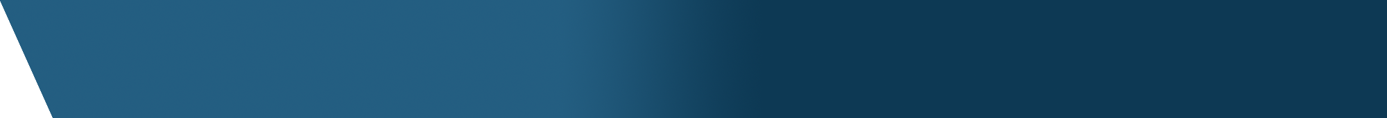 Blue Bar Png Group (+), HD Png.