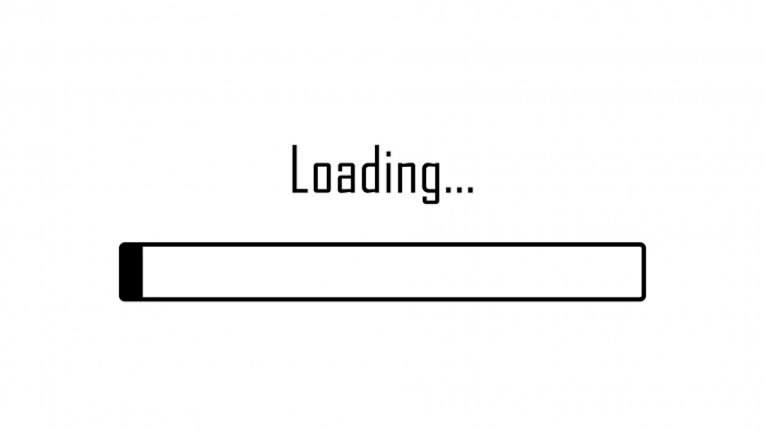 Loading Bar Png Vector, Clipart, PSD.