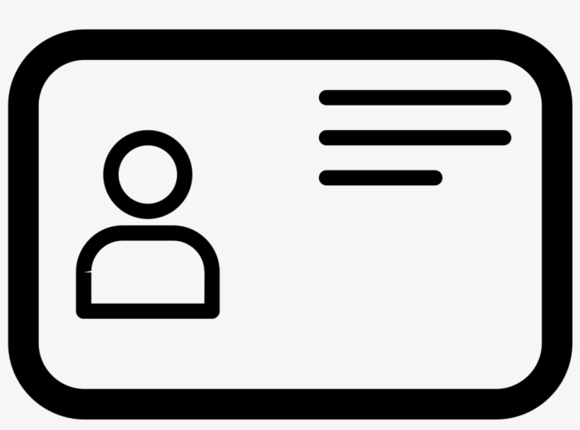 Search Bar Png Vector.