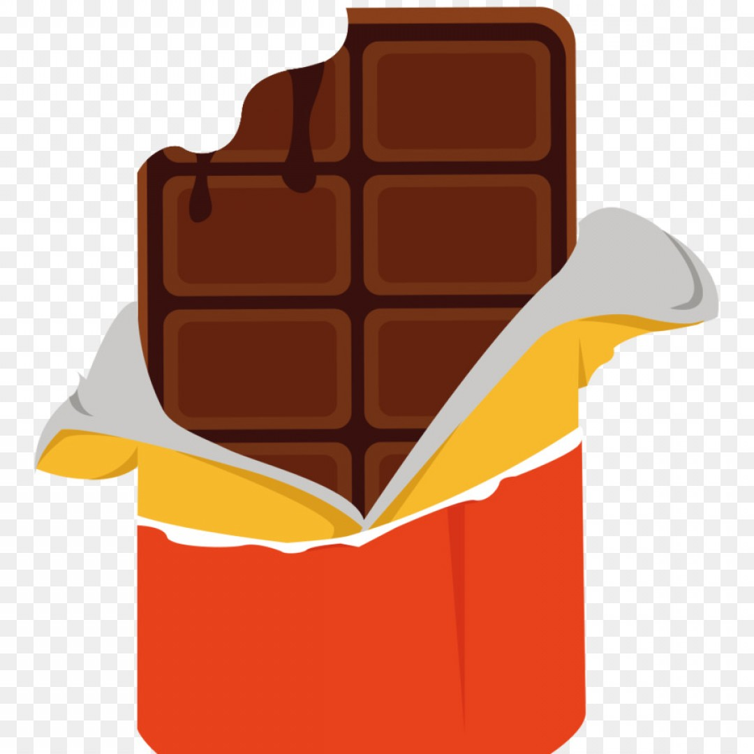 Png Chocolate Bar White Chocolate Chocolate Brownie Re.