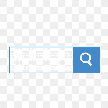 Search Bar Png, Vector, PSD, and Clipart With Transparent Background.