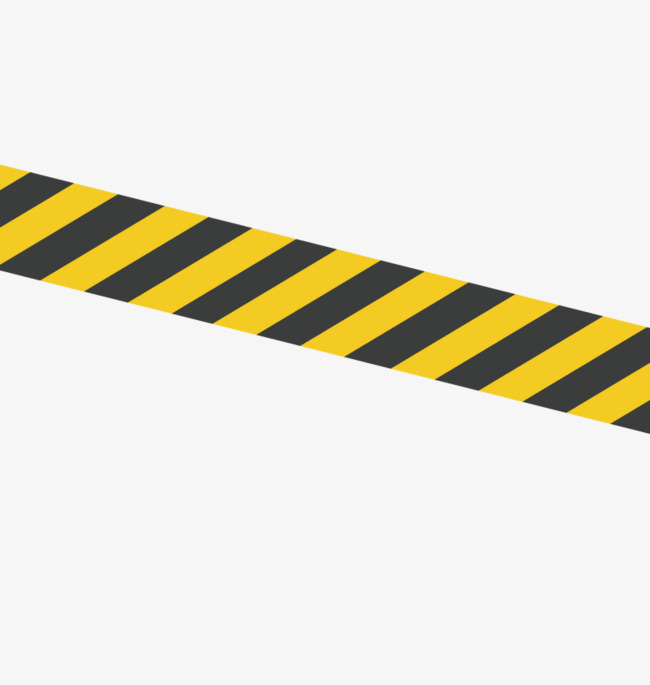 Download Free png vector yellow black belt, Bar.