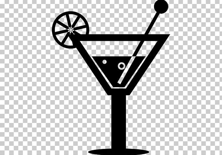 Cocktail Glass Cosmopolitan Rum And Coke Martini PNG.