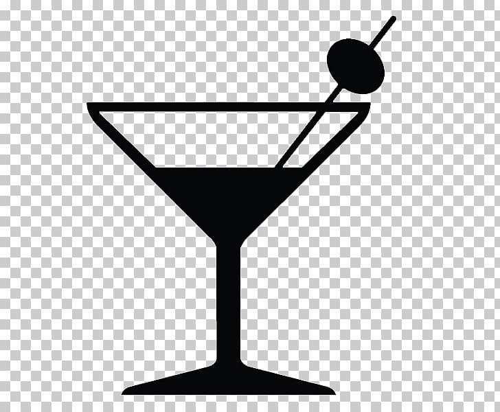 Cocktail Big Dawgs 2 Bar Computer Icons Restaurant, cocktail.