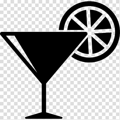 Cocktail Martini Computer Icons Drink, bars transparent.