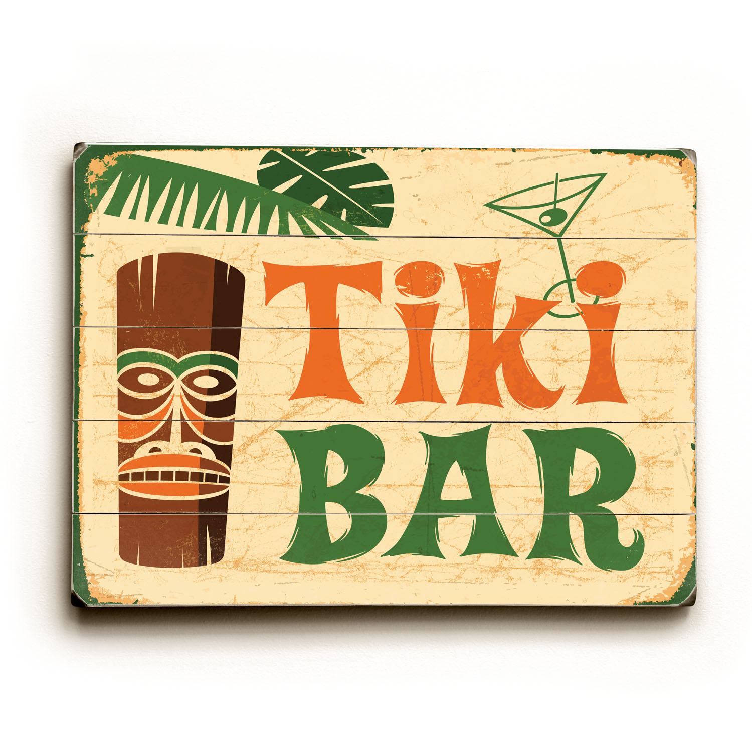 Free Tiki Bar Cliparts, Download Free Clip Art, Free Clip Art on.