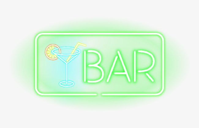 Bar clipart bar sign, Bar bar sign Transparent FREE for download on.