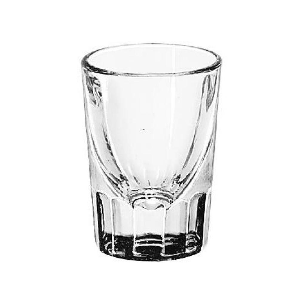 engraved bar shot glasses personalized wedding gifts50 PNG shot.