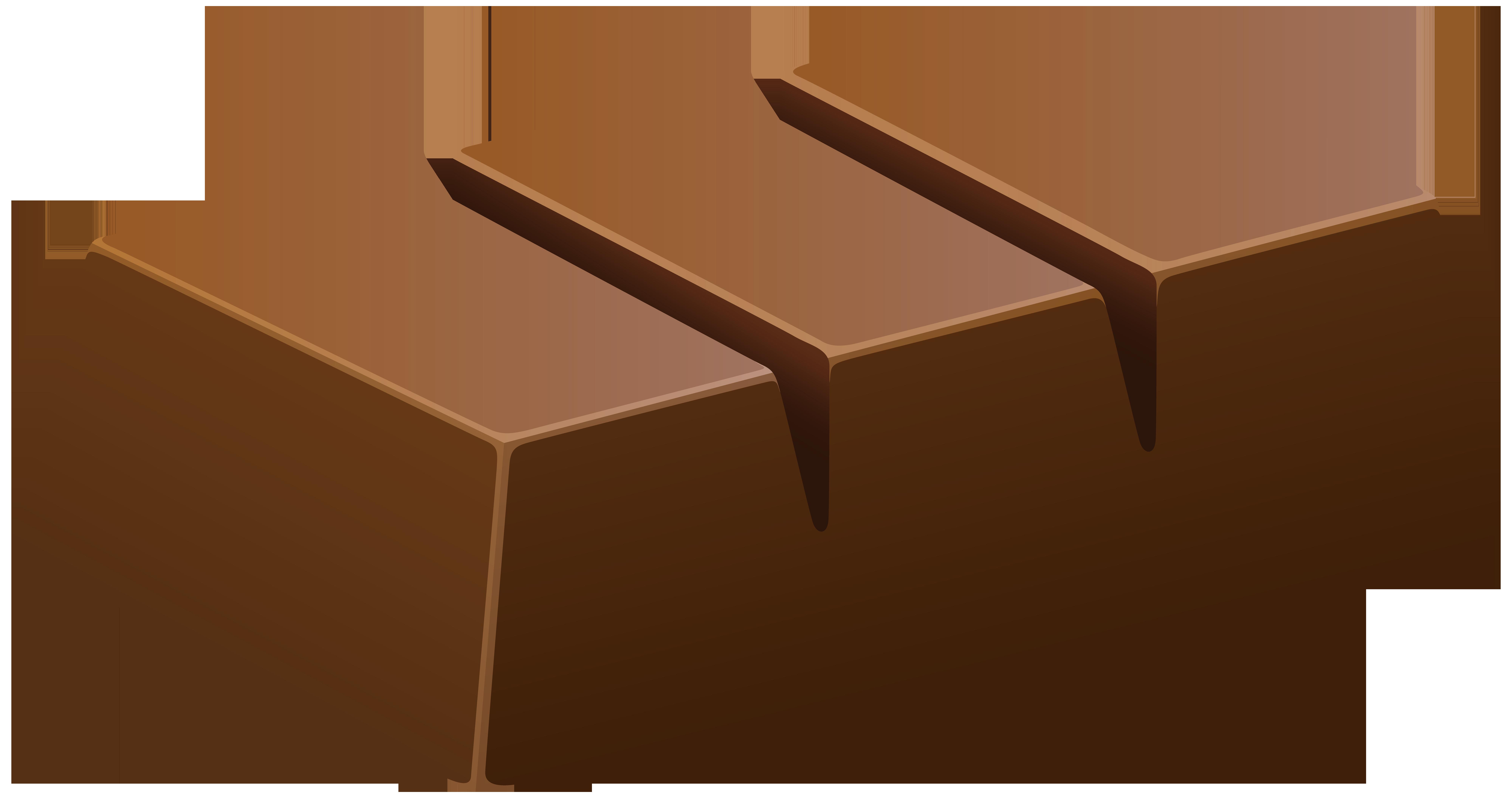 Chocolate Bar PNG Clip Art Image.