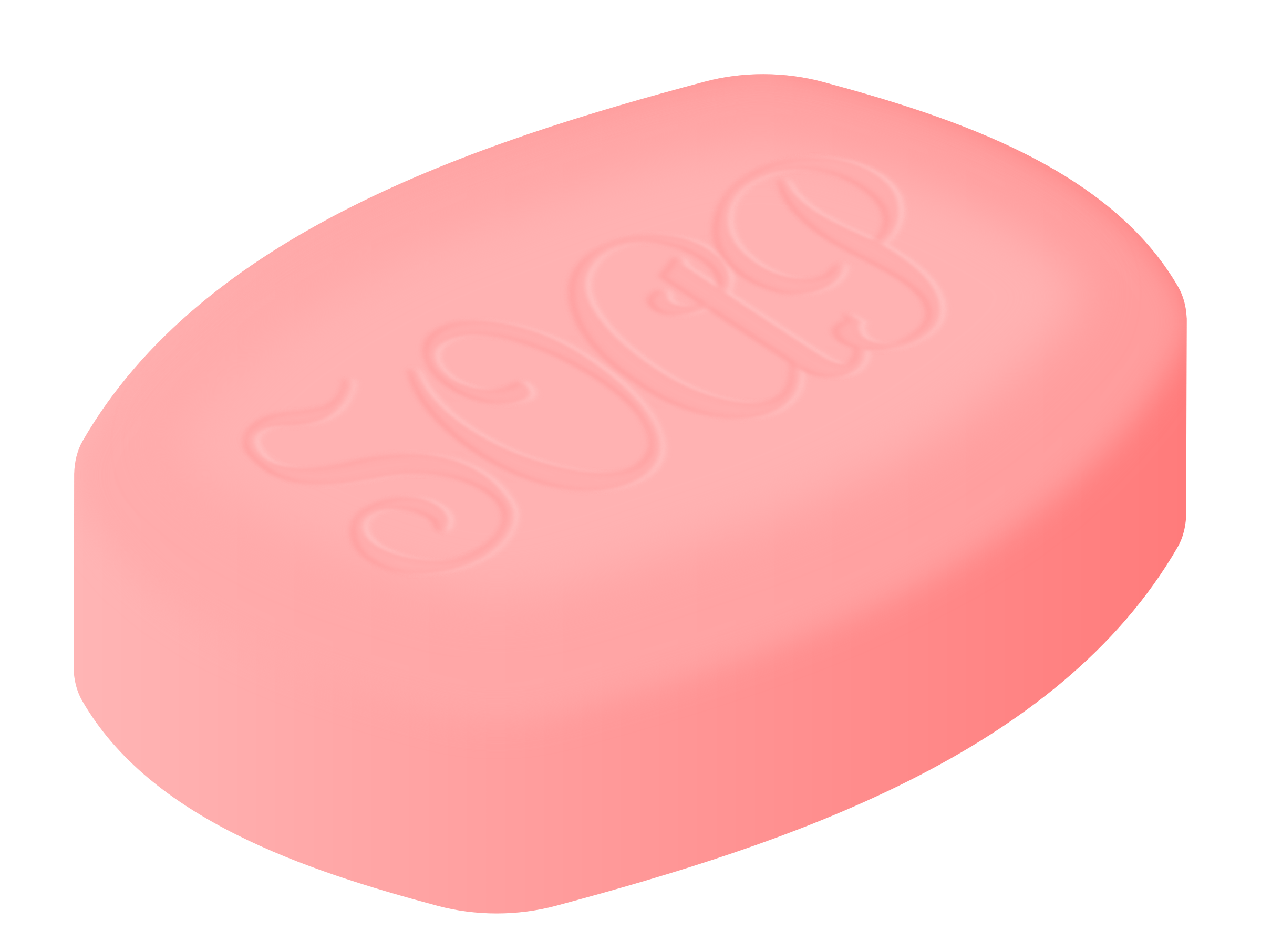 Bar Soap Clipart.