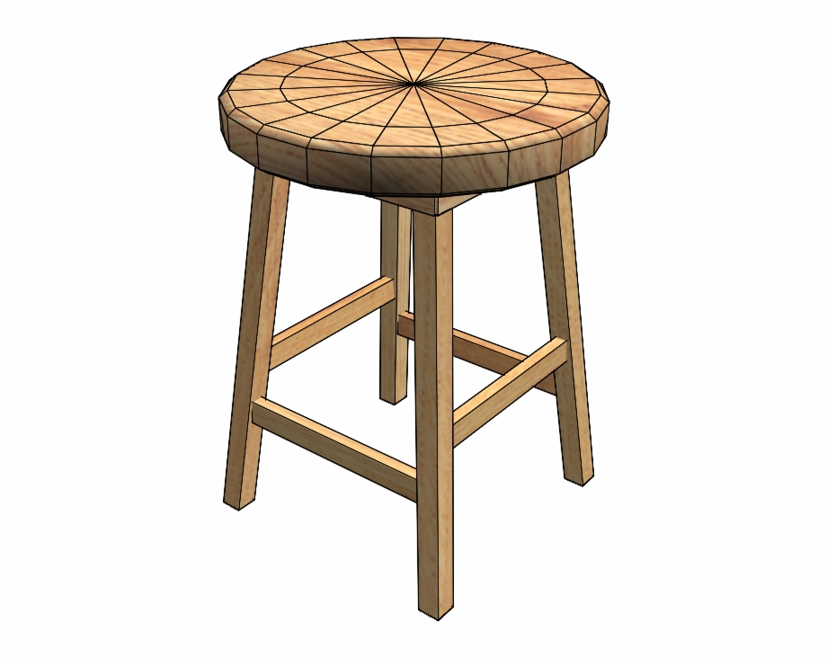 Images/stool 05.
