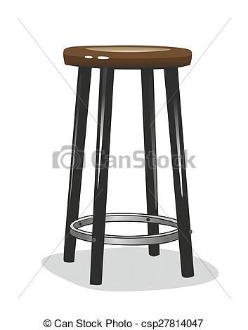 Bar stool Illustrations and Clip Art. 1,388 Bar stool royalty free.