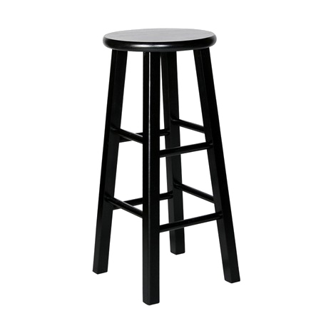 Download Free png Bar Stool PNG Clipart.